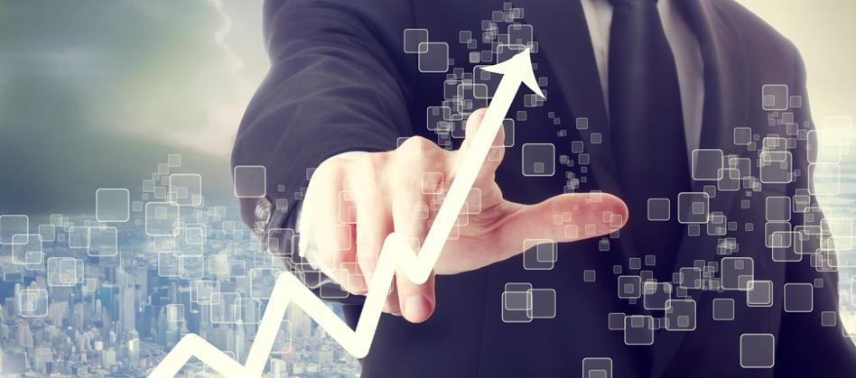 FHA Streamline Refinance 2012 – A No-Brainer