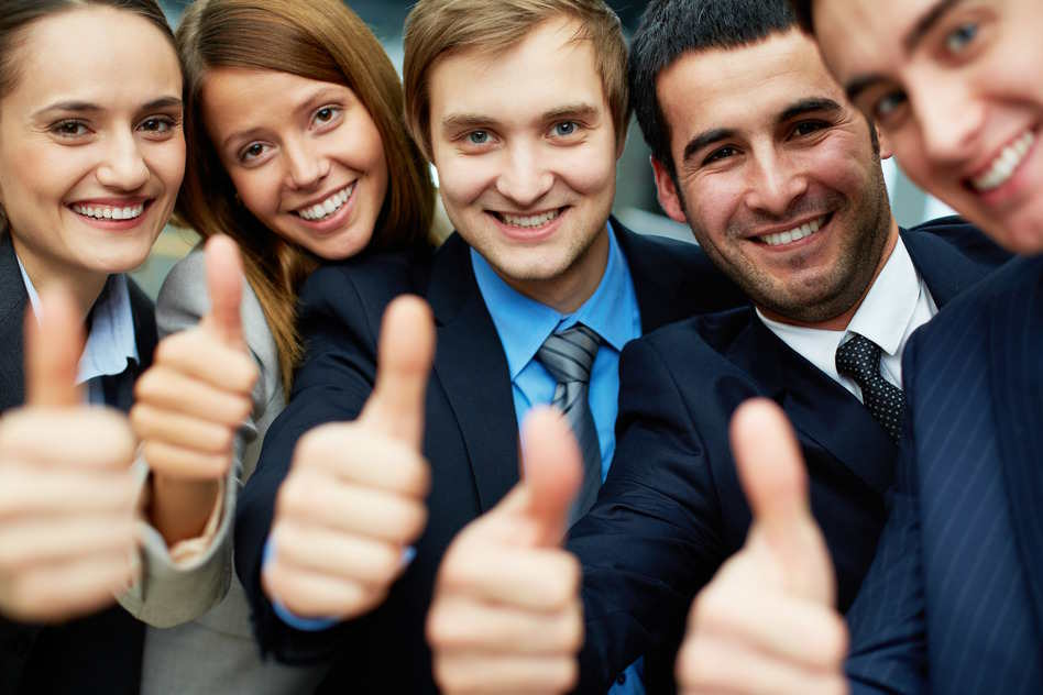 Elite Equity professionals want you to join them in a rewarding Real Estate career.