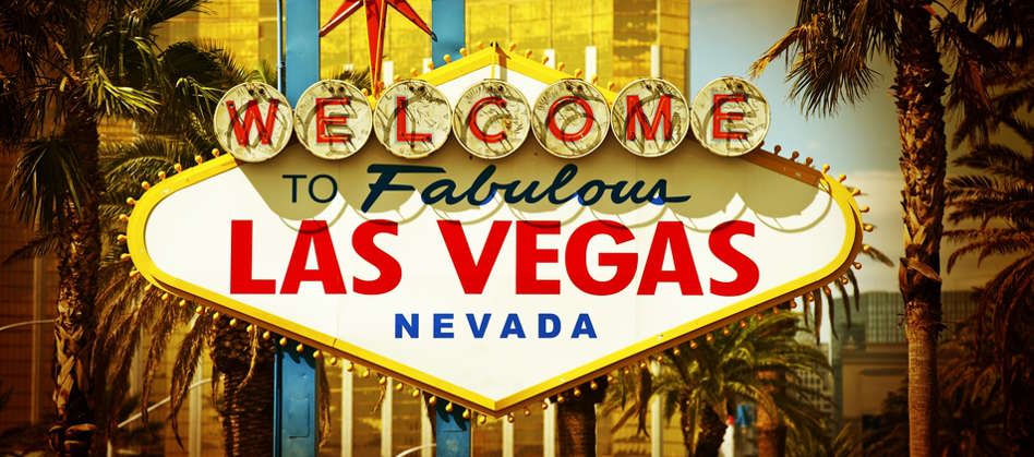 Viva Las Vegas… If You Want to Cash in on Real Estate