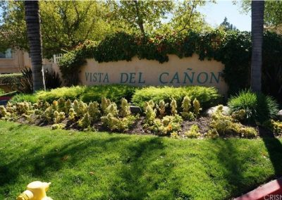 18706 Vista Del Canon Unit D