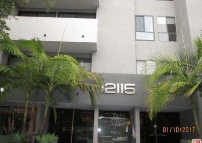 12115 San Vicente Boulevard #405