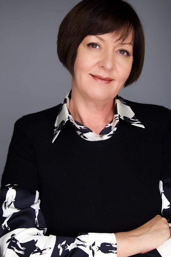 Nina Kolesnik